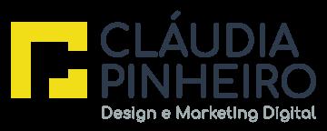 Cláudia Pinheiro