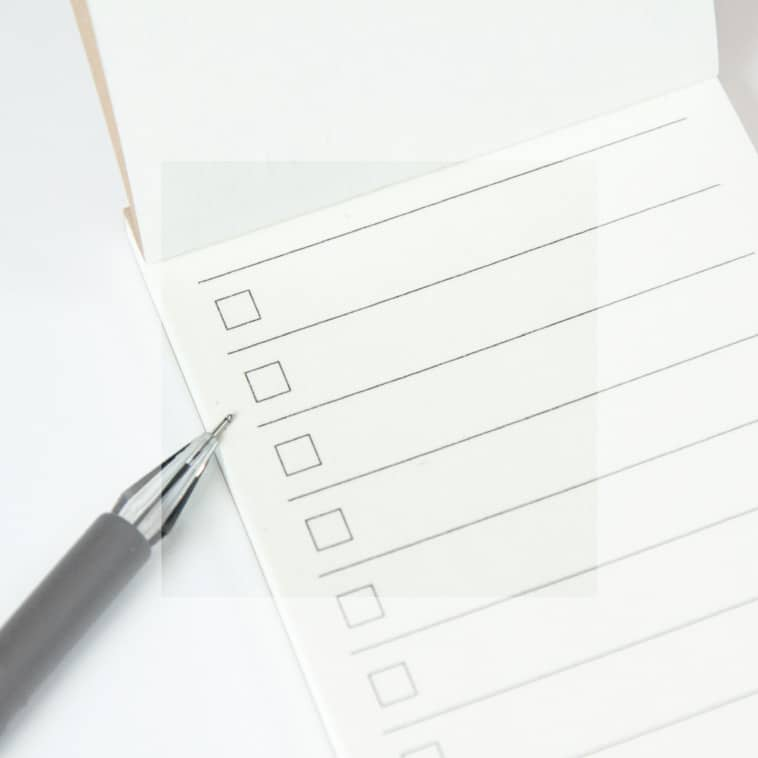 5 dicas para manter o foco no trabalho